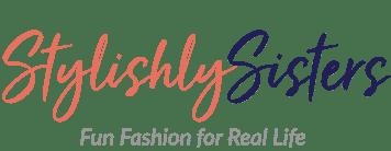 Stylishly Sisters Logo